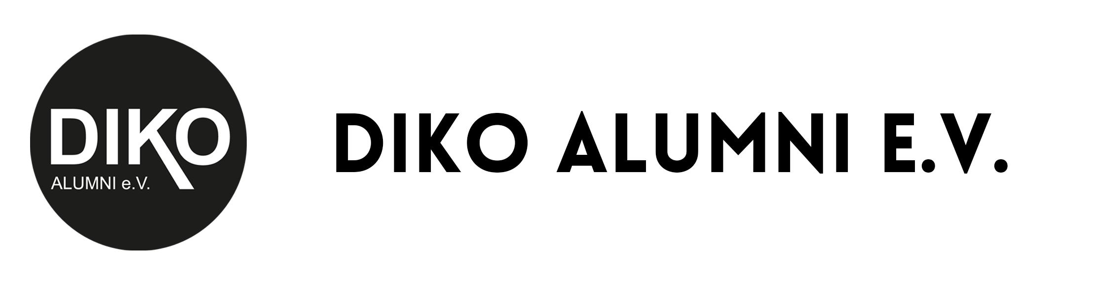 Diko Alumi e.V.